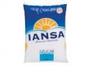 AZUCAR 1 KL. IANSA EN BOLSA