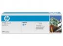 TONER HP CB381A 21000PAG. CYAN P/CP6015/CM6040