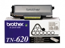 TONER BROTHER TN-620 5340/55/8085/8480/8890 3000PG