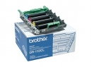 DRUM BROTHER DR-110 DCP-4050/9045 17.000 PAG.