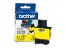 CARTRIDGE BROTHER LC041/47 YELLOW MFC210-C/215C