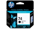 CARTRIDGE HP CB335WL (74) NEGRO P/C4480 200PAG.