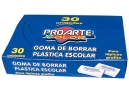 GOMA BORRAR PROARTE 526-30
