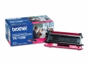 TONER BROTHER TN-115M MAGENTA HL-4050