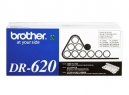 DRUM BROTHER DR-620 5340/55/8085/8480/8890 25000PG