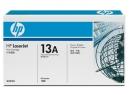 TONER HP Q2613A (13A) 2.500PAG. NEGRO P/1300