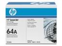 TONER HP CC364A (64A) 10.000PAG. NEGRO P/P4014/15