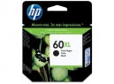 CARTRIDGE HP CC641WL (60XL) NEGRO P/F4280 600PAG.