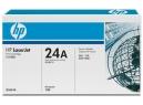 TONER HP Q2624A (24A) 2.500PAG. NEGRO P/1150