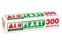 PLASTIALUSA CUTTER BOX 28 X 300 MTS 10 MCR.