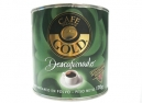 CAFE GOLD 170 GRS. DESCAFEINADO