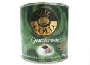 CAFE GOLD 170 GRS. DESCAFEINADO