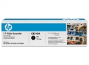 TONER HP CB540A 2.200PAG. NEGRO P/CP1215/CP1515
