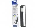 CINTA IMPR. EPSON 7753 LQ-800/850/870/500/AP500/LQ
