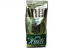 CAFE HAITI MOLIDO MEZCLA- X 250 GRS (VERDE)