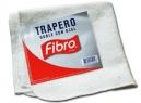 TRAPERO SACO FIBRO 45X45 DOBLE ALGODON
