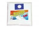 TRAPERO ALGODON C/OJAL 60X50 TUTTI