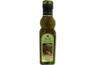 ACEITE OLIVA 250 ML. CARBONEL VIRGEN.