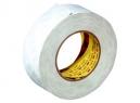 CINTA ADHE. DOBLE CONT. 12 X 45 MT 3M 9075.