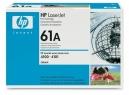 TONER HP C8061A (61A) 6.000PAG. NEGRO P/4100