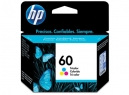 CARTRIDGE HP CC643WL (60) COLOR P/F4280 160PAG.