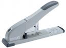 CORCHETERA SEMI IND.ISOFIT CI-1000L 150 H 23/17/20