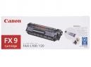 TONER CANON 104 FX9/MF4150