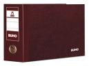ARCHIVADOR LETRA ANCHO BUHO 2900
