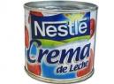 CREMA DE LECHE NESTLE 236 GRS.