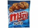 GALLETA MCKAY MINI-KUKY 40 GRS.