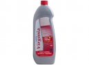 CERA LIQ. 900 ML VIRGINIA AUT/BRIL. ROJA