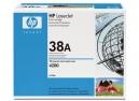 TONER HP Q1338A (38A) 12.000PAG. NEGRO P/4200