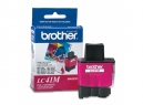 CARTRIDGE BROTHER LC041/47 MAGENTA MFC210-C/215C