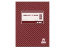 LIBRO INSPECCION 16 HJ.BUHO 147