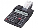 CALCULADORA CONTAB. T/MEDIO. CASIO HR-150