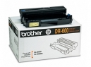 DRUM BROTHER DR-600 HL 6050D/6050DN