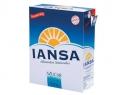 AZUCAR 1.5 KL. IANSA EN CAJA