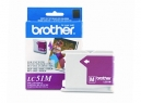 CARTRIDGE BROTHER LC-51 MAGENTA MFC240C/MFC3360C