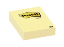 NOTA POST-IT 653 3M CHICO AMARILLO