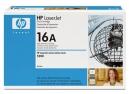 TONER HP Q7516A 12.000PAG. NEGRO P/5200