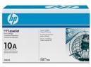TONER HP Q2610A (10A) 6.000PAG. NEGRO P/2300