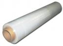 PLASTICO PALETIZADOR 50CM X 260MT APROX. 2.0 KG