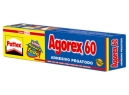 ADHESIVO CONTACTO AGOREX 60 20 CC. ESTUCHE