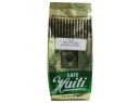 CAFE HAITI SUP/MOKA MOLIDO DESCAFE. 250 GRS