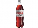 BEBIDA DESECH. 1500CC COCA-COLA LIGHT