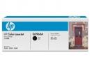 TONER HP Q3960A 5.000PAG. NEGRO P/2550/2820/2840