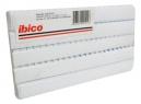ANILLO ENCUAD. 38MM BLANCO X 10 UD. IBICO