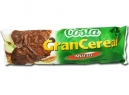 GALLETA COSTA GRAN CEREAL MUESLI 135 GRS