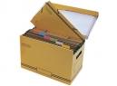 CAJA EURO-BOX N°07 C.COLGANTE 37X20X26.5