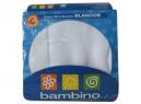 PA?AL TELA BAMBINO 3 UNID.80X80 CMS.